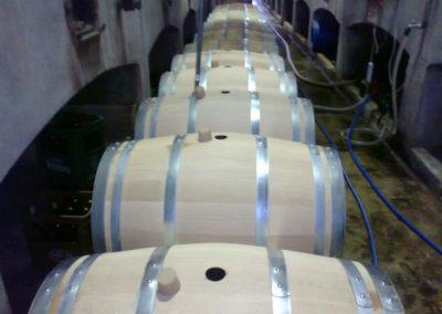 barricas-bodega2